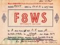 F8WS-1951