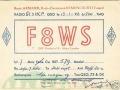 F8WS-1952