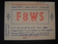 F8WS 1951.JPG