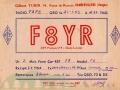 F8YR-1953