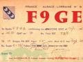 F9GE-1957