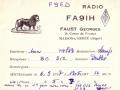 F9IH 1957 2.JPG