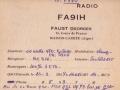 F9IH 1957.JPG