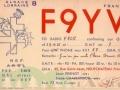 F9YV-1955