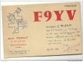 F9YV 1958.jpg