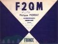 f2tu-1960-R