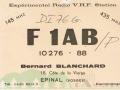 1_F1AB-1969