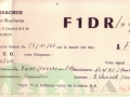 1_F1DR-1967-V