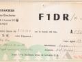 1_F1DR-1968_2