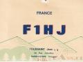 1_F1HJ-1966_1