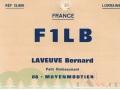 1_F1LB-1966_1
