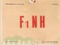 1_F1NH-1966_1