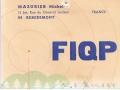 1_F1QP-1966_1