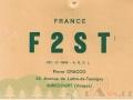 1_F2ST-1965_1