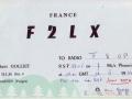 2_F2LX-1963