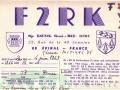 2_F2RK-1969