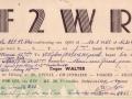 2_F2WR-1961