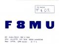 EF8MU.1965.jpg
