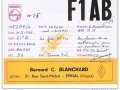 F1AB 1963.jpg