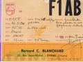 F1AB-1964