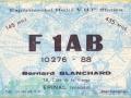 F1AB-1968