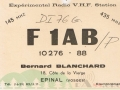F1AB-1969