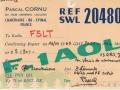 F1AOL-1969
