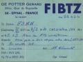 F1BTZ-1971-Recto