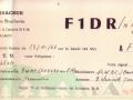 F1DR-1967-V