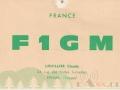 F1GM-1964_1