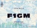 F1GM-1968