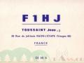 F1HJ-1965