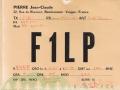 F1LP-1965