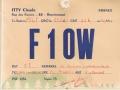 F1OW-1966