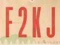 F2KJ-1969_1