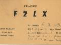 F2LX 1963 N°2.jpg