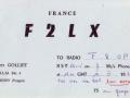 F2LX 1963.JPG
