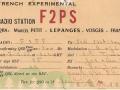 F2PS-1965