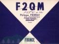 F2QM-1968