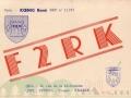 F2RK-1963