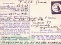 F2RK-1968-V