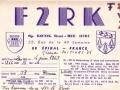 F2RK 1969.JPG