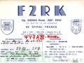 F2RK-1970