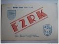 F2RK 1965 Recto.jpg