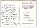 F2RK2  1962 Verso.jpg