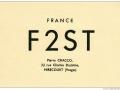 F2ST-1961-recto