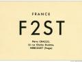 F2ST 1961 recto.jpg