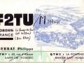 F2TU-1962