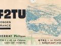 F2TU-1964_1