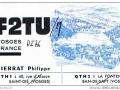 F2TU 1963 Recto.jpg